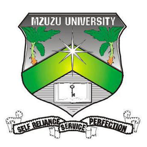 mzzu university